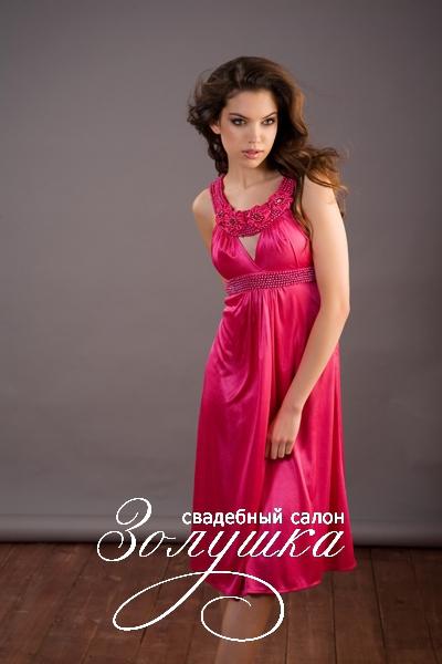женские платья фото - фотография 1.