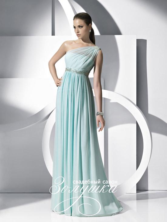 LAUCA - Вечерние платья ELITE(Pronovias) все в наличии - Каталог