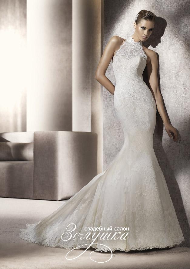 Свадебные салоны Тамбов. Салон свадебных платьев
